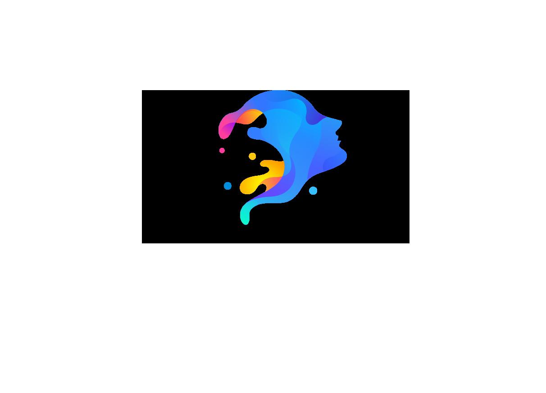 BRAINWAVE Ideen, die Wellen schlagen