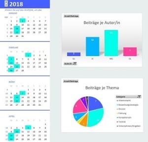 Blog-Planung_ssmall