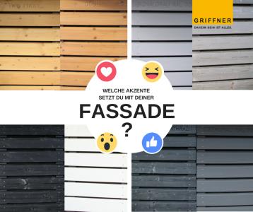 Lassen Sie Emotionen sprechen :-) Facebook Emoticons bieten sich nach wie vor für Mini-Umfragen an und aktivieren Ihre Kund/innen